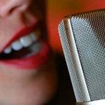 custom_recordings