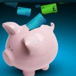 savings_sbf