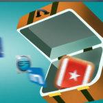 top-apps-sbf